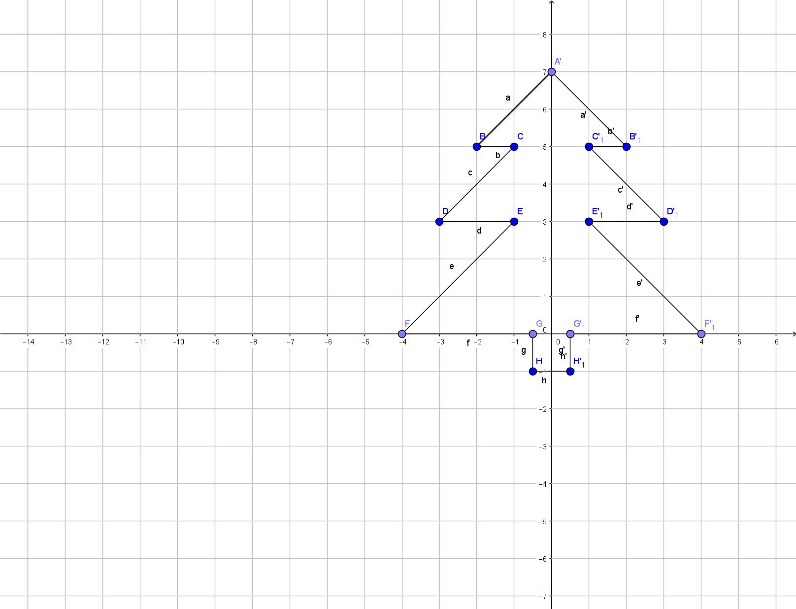 Matematyka A Boże Narodzenie Centralne Repozytorium Treści